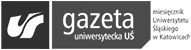 gazeta_new_logo
