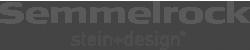 semmelrock-logo-default
