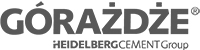 gorazdze_pl
